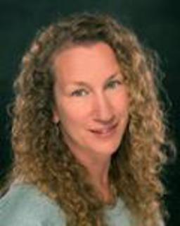 Kaleel, Luella Eileen<br/>WEICHERT, REALTORS - Thousand Islands Realty LLC