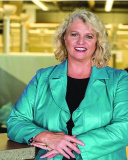 Grace Frank<br/>Real Estate Partners Chattanooga, LLC