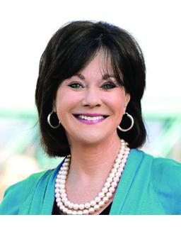 Darlene G Brown<br/>Real Estate Partners Chattanooga, LLC