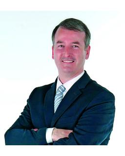 Chip Ellis<br/>Real Estate Partners Chattanooga, LLC