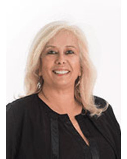 Teresa Groves<br/>Real Estate Partners Chattanooga, LLC