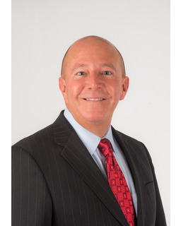 Mark W Hite<br/>Keller Williams Realty