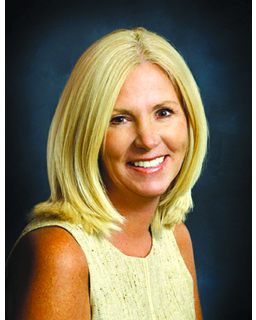 Linda B Brock<br/>Berkshire Hathaway HomeServices Realty Center