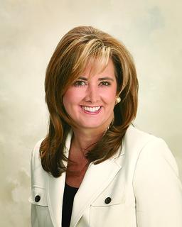 Paula McDaniel<br/>Real Estate Partners Chatt LLC