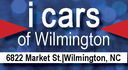 iCars of Wilmington