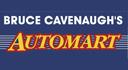 Bruce Cavenaugh's Auto Mart