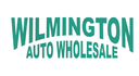 Wilmington Auto Wholesale