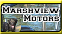 Marshview Motors