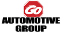 Go Automotive Used Cars & Trucks