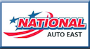National Auto East