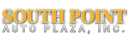 South Point Auto Plaza
