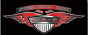 Super Auto Care Service Inc