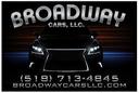 Broadway Cars LLC