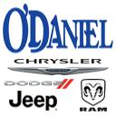 O'Daniel Chrysler Jeep Dodge Ram