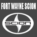 Fort Wayne Scion