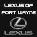 Fort Wayne Toyota Kia Lexus