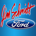 Jim Schmidt Ford