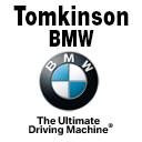 Tomkinson BMW