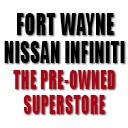Fort Wayne Nissan Infiniti