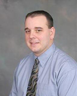 John Lemler<br/>Coldwell Banker Real Estate Group