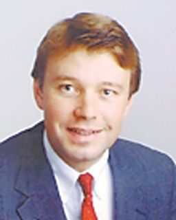 Randy Harvey<br/>Coldwell Banker Real Estate Group