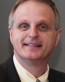 Michael Stevens<br/>Coldwell Banker Real Estate Group