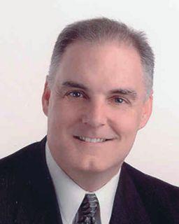 David Peare