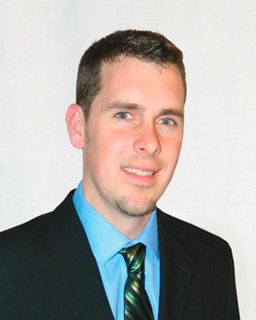 Scott Jester<br/>Coldwell Banker Real Estate Group