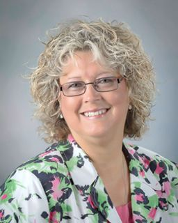 Tammy Anderson<br/>RE/MAX Results