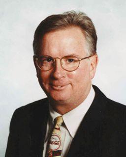 Jeff Fields<br/>J.T. Fields REALTORS, Inc.