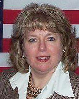 Maureen McMahon<br/>Ambitions Real Estate, Inc