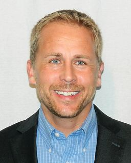 Justin Williams<br/>Real Estate Ninja LLC