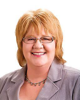 Cindy Garrett<br/>CENTURY 21 Bradley Realty, Inc