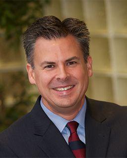 James Reecer<br/>Keller Williams Fort Wayne