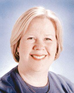 Rose Ann Carmer