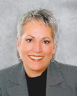 Lisa Johnson<br/>Coldwell Banker The Real Estate Group