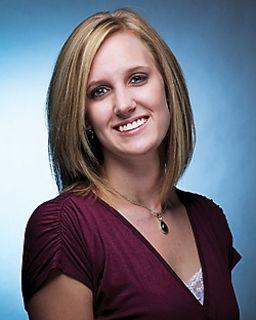 Sarah Spenn