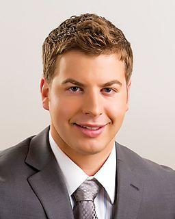 Ryan Egts