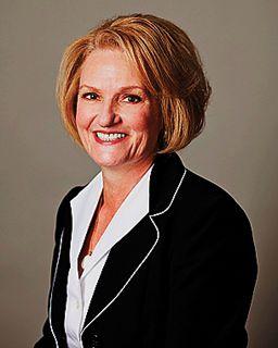 Andrea Hall