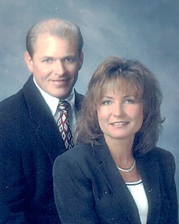 William Biggs<br/>Coldwell Banker The Real Estate Group