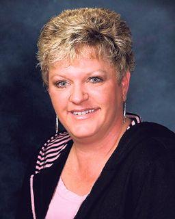 Lorie Bauermeister