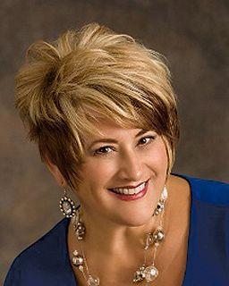 Nancy Weigelt