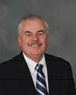 Les Sackett<br/>Coldwell Banker Real Estate Group