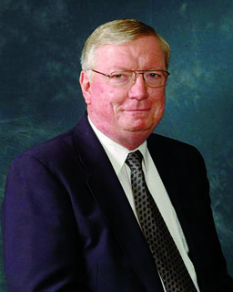 Bud Lucas<br/>Coldwell Banker Real Estate Group