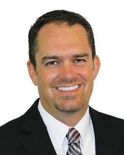 Adam Ertel<br/>Coldwell Banker The Real Estate Group