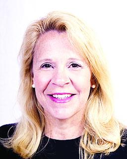 Carlye Baenen
