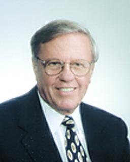 Alan McMahan<br/>Coldwell Banker Real Estate Group