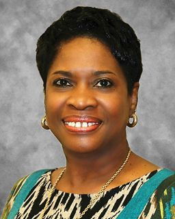 Yvonne Smith<br/>Coldwell Banker The Real Estate Group