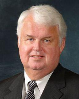 Roger Johnson<br/>Coldwell Banker Roth Wehrly Graber