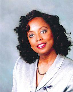 Josette Jordan<br/>Coldwell Banker Real Estate Group